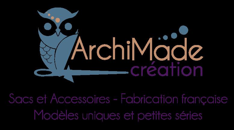 ArchiMade Création